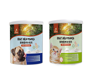 Nutritional products - Products - Hieture Pet Co ,Limited
